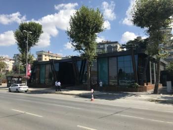 İstanbul Kartal Satış Ofisi
