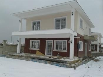 Karatay Hafif Çelik Villa -Konya -120 m²