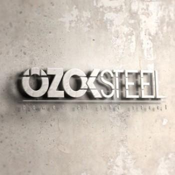 Ozok Steel Tanıtım Videosu